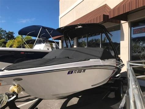 glastron jet boats glastron jet boats for sale boats