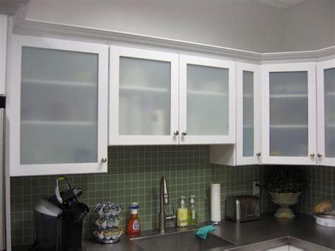 custom glass cabinet doors best 25 glass cabinet doors ideas on glass
