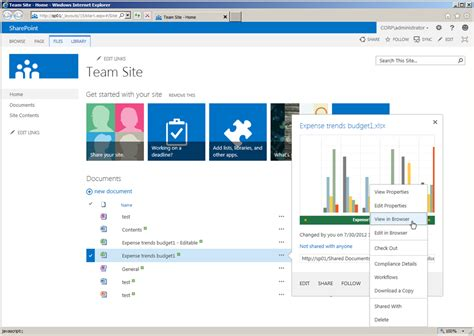 19 edit sharepoint template creating a sharepoint 2013