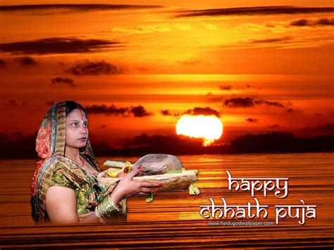 wallpaper chhath pooja chhath puja images gif hd wallpapers pics photos for