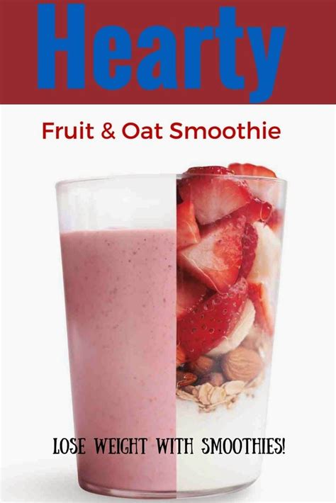 berries smoothies for diabetics 40 berries smoothies for diabetics easy gluten free low cholesterol whole foods blender recipes of weight loss transformation volume 2 books 100 fruit smoothie recipes on fruit smoothies