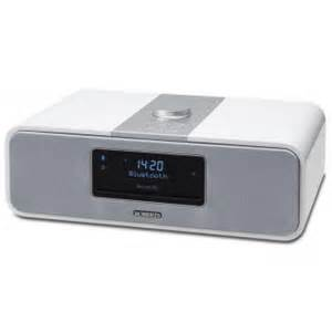 4 Slice White Toaster Roberts Radio Ltd Blutune 200 White Dab Fm Radio Cd