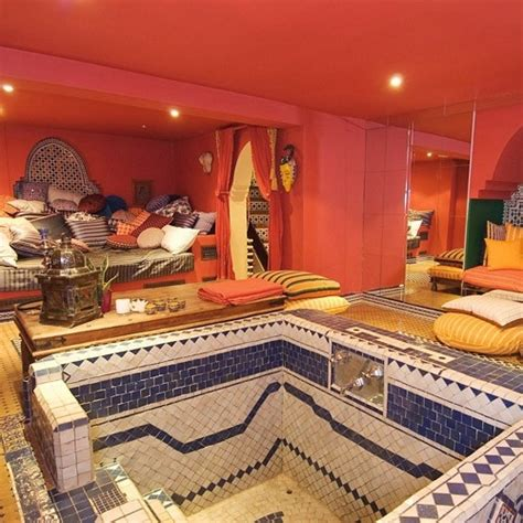fantasy bedrooms my moroccan fantasy bedroom tub pool