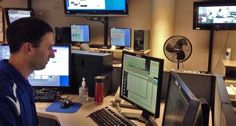 Weather Office by Social Media Enhances Mission Of Sacramento National