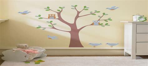decoração quarto de bebe nome adesivos de parede para quarto infantil 1