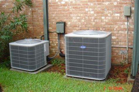 central air condition installation plumbers nj