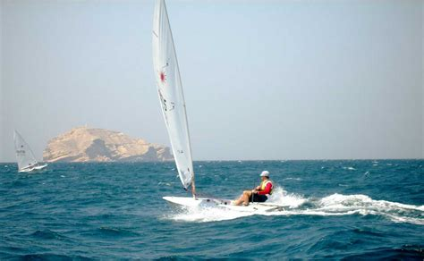 boat registration oman volvo 2009 oman laser nationals