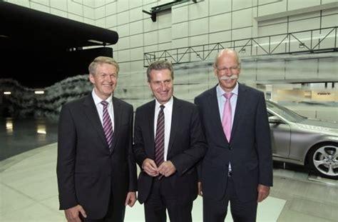 Daimler Meine Bewerbung Login Daimler In Sindelfingen Daimler S 228 T Sturm Und Hofft Auf Gute Ernte Landkreis B 246 Blingen