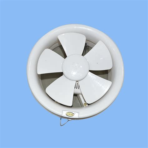 heavy duty exhaust fan al qutbi electrical co l l c products