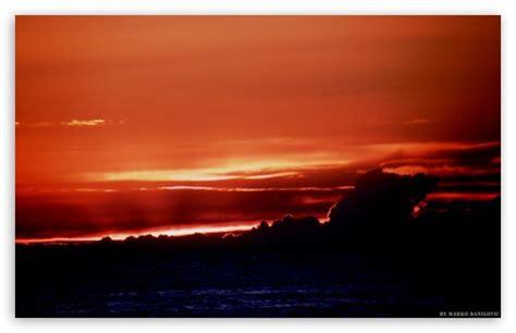 desktop wallpaper zadar sunset zadar croatia 4k hd desktop wallpaper for 4k ultra