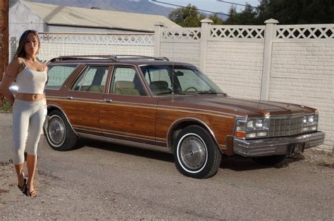 1978 dodge diplomat for sale 78 diplomat wagon for sale on eb for fmj