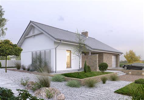 Musterangebot Mehrfamilienhaus Wir Planen Zeichnen Moderne Traditionelle Musterh 228 User