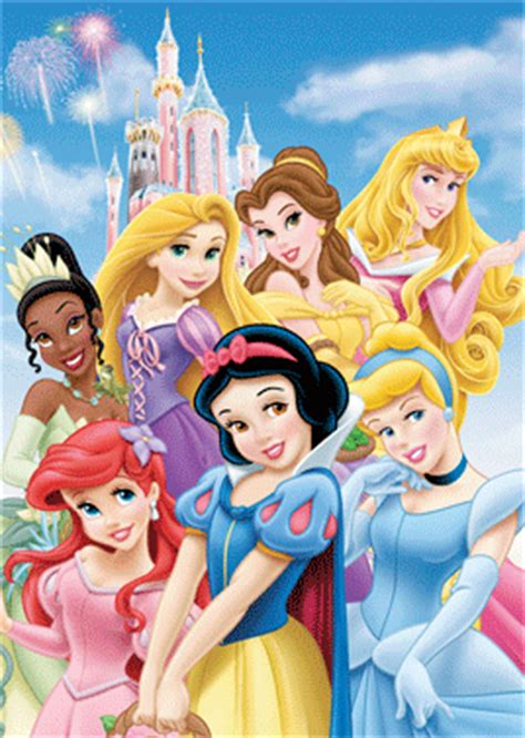 Products Princess Picture