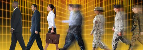 transitioning veterans how we get in our own way and what to do about it books do personnel cuts freak you out