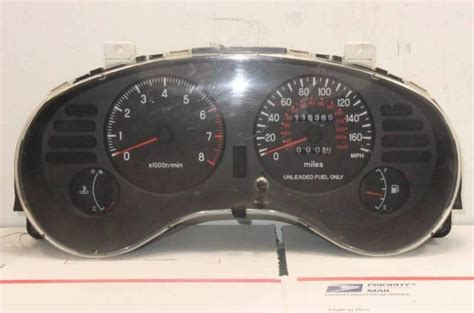 online service manuals 1994 dodge colt instrument cluster instruction for a 1996 mitsubishi galant instrument cluster how to open service manual