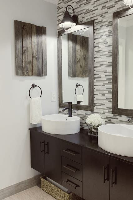 master bathroom ideas on a budget remodelaholic home sweet home on a budget master baths