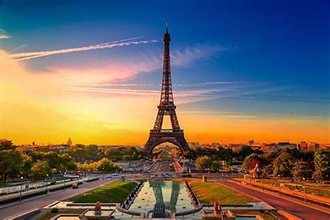 Appartamenti Vacanze Parigi Economici by Una Vacanza In Famiglia Low Cost A Parigi Il Di New