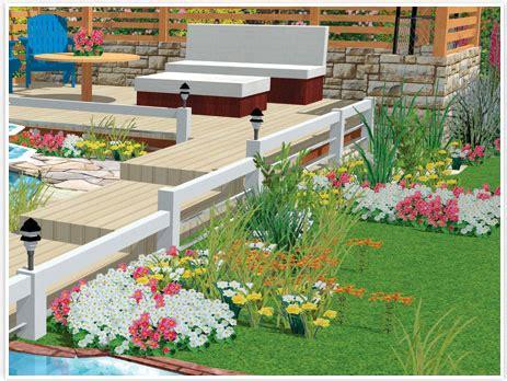 Delightful Home Remodeling Software #2: Garden-Design-Software2.jpg