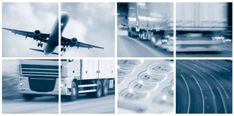 best courses to study in south africa logistics and supply chain management logisticscourses
