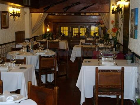 restaurante casa jordi barcelona restaurante casa jordi barcelona