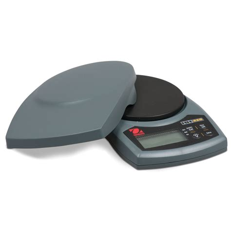 Held Scale held digital scale