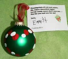 images  christmas ornaments craft ideas