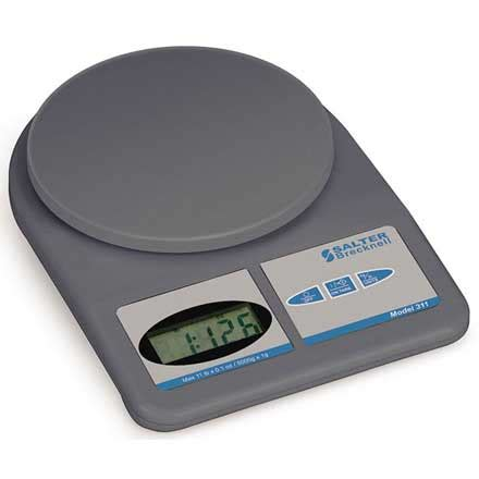 salter brecknell electrosamson digital scales 25kg brecknell 311 postal scale www weighingscales