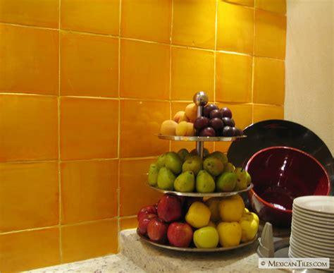 yellow tiles for kitchen winda 7 furniture