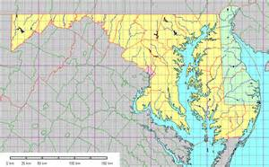 maryland delaware map maryland delaware and district of columbia 1 24 000 topographic map index