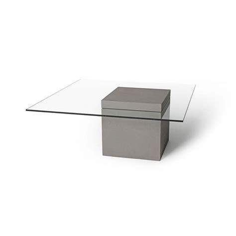 Charmant Table Basse Carree Verre #3: Table-basse-beton-verre-carree-lyon-beton.jpg