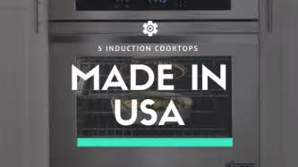 induction cooktops   usa portablefull size