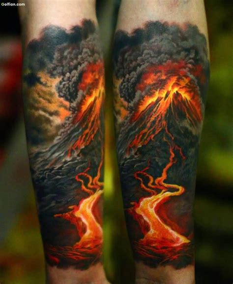 top ten tattoo designs top 100 best forearm tattoos for unique designs