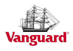 Vanguard sets record funds inflow marketwatch
