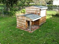 underground dog house for sale plastic dog house on pinterest dog cages for sale wooden dog kennels and wooden dog