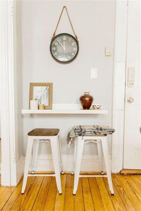 mesas cocina peque as mesas para cocinas peque 241 as cocinas con encanto