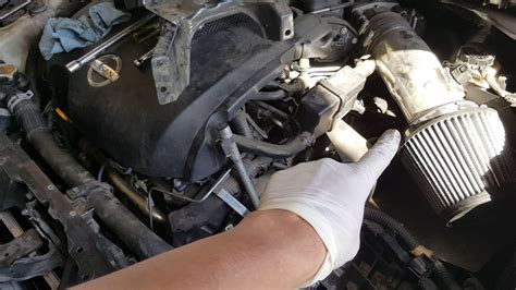how to change motor mount on a 2010 kia sportage service manual how to change motor mount on a 2010 volkswagen rabbit how to change motor
