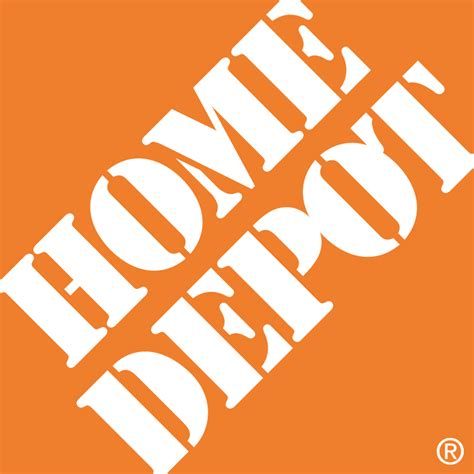 The Home Depot | home depot wy ak ut acadex thailand