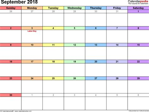 split year calendars 2017 18 july to june for word uk version
