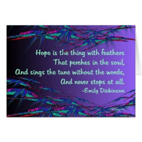 comforting words for terminally ill review of inspirational greeting cards to encourage a