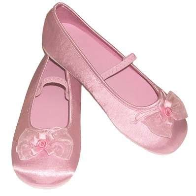 pink glitter shoes accessory 5 6 years