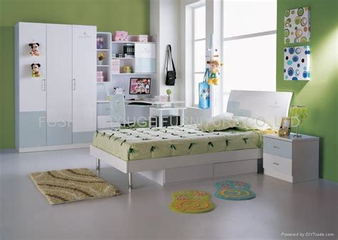 youth bedroom furniture manufacturers kids bedroom set 616 yixiuge china manufacturer