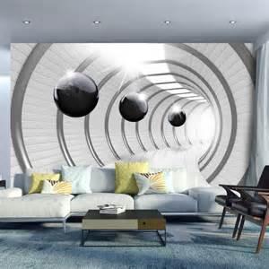 3d wandbilder wohnzimmer die besten 17 ideen zu 3d tapete auf tapeten