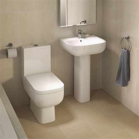 modern toilet rak series 600 close coupled modern toilet with soft close