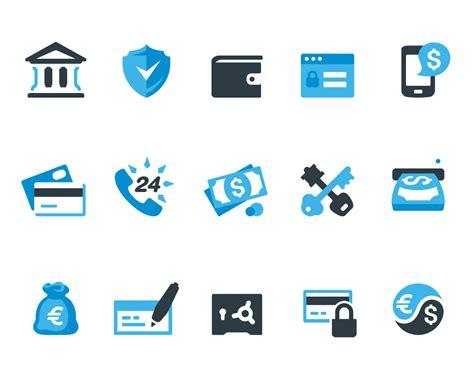 service provider service provider icon www pixshark images