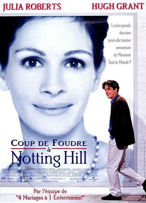 regarder de foudre 224 notting hill en direct play tv