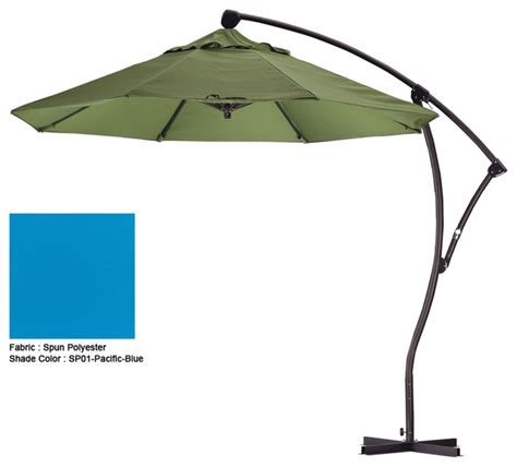 california patio umbrellas california umbrella shop california umbrella patio