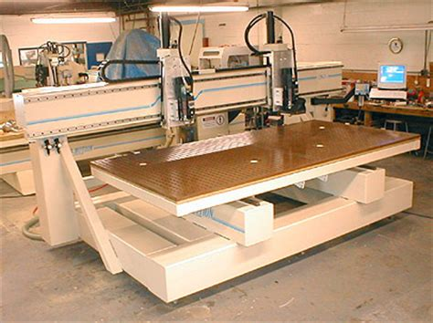 cnc routers for woodworking pdf diy cnc router wood complete dollhouse