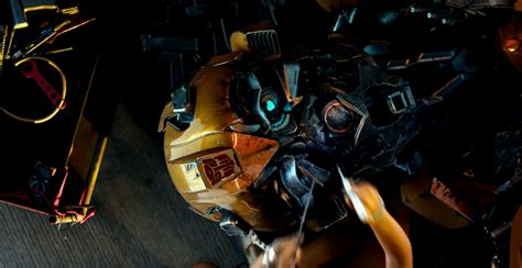 transformers the last new trailer for michael bay s transformers the last