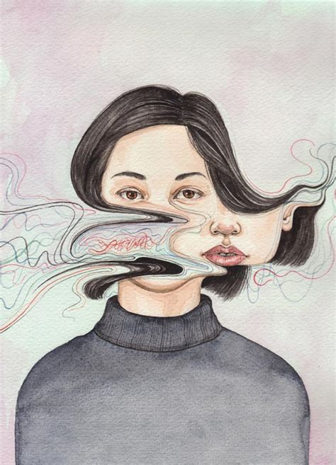 themes for artists tumblr stunning paintings by henrietta harris