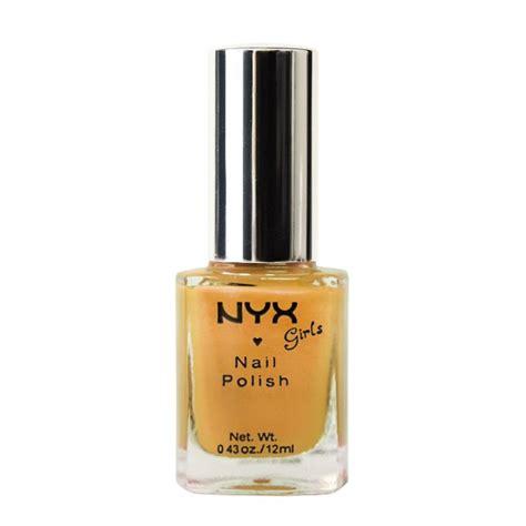 ladies nail polish wikapedia nyx girls nail polish my sunshine